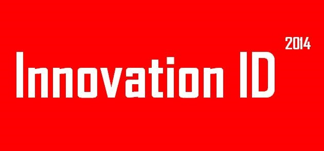 innovation id