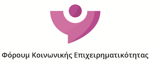 sef_logo_1