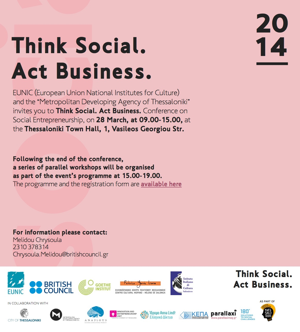 think-social-act-business-thessaloniki-invitation-english