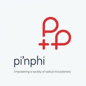 pinphi